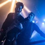 Stahlmann – Bastard Tour 2017