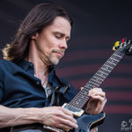 Alter Bridge – 3.6.2017