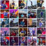 Coldplay – A Head Full Of Dreams Tour 2017