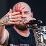Five Finger Death Punch – 4.6.2017