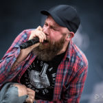 In Flames – 4.6.2017