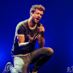 Luke Mockridge - Arena Nuernberg - 17-6-2017_0005