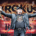 Krokus – Bang your Head 2017