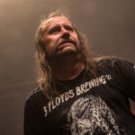 Entombed A.D. – Bang your Head 2017