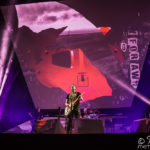 James Blunt – The Afterlove Tour 2017
