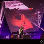 James Blunt – The Afterlove Tour 2017