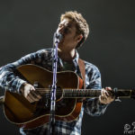 Jamie Lawson - Arena Nuernberg - 28-10-2017_0002