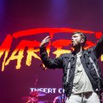 Marteria - Arena Nuernberg - 12-12-2017_0001
