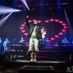 Marteria – Roswell Tour 2017