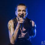 Depeche Mode – Global Spirit Tour 2018