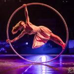 Feuerwerk der Turnkunst 2018 – Aura