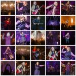 Kelly Family – We Got Love Tour 2018