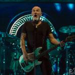 Santiano – Die große Arena Tour Live 2018