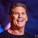 David Hasselhoff – 30 Jahre Looking For Freedom