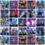 Helene Fischer – Die Stadion-Tournee 2018
