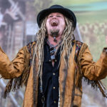 Korpiklaani – Summer Breeze 2018