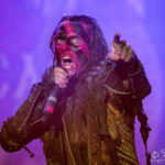 Turisas – Summer Breeze 2018