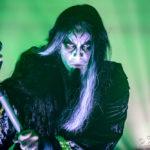 Dimmu Borgir –European Apocalypse