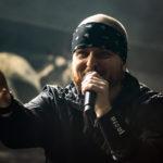 Hatebreed – European Apocalypse 2018