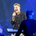 Pur – Arena-Tour 2018