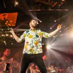 Revolverheld – Zimmer mit Blick Arena-Tour 2019