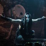 Behemoth – Rock im Park 2019