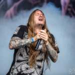 Legion Of The Damned – Summer Breeze 2019