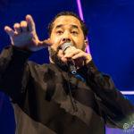 Adel Tawil – Alles Lebt Tour 2020