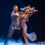 Let's Dance –Live-Tour 2019