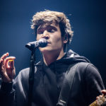 Wincent Weiss – Irgendwie Anders Tour